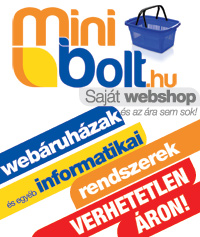 minibolt_banner-2