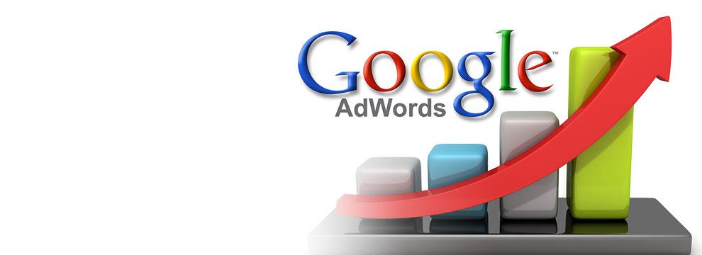 google-kampany