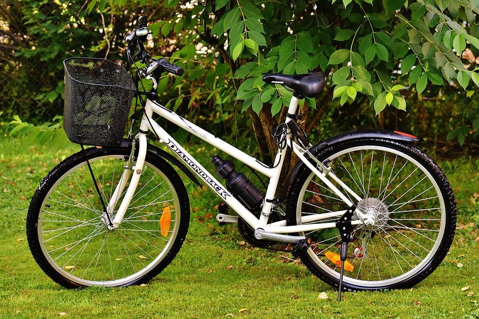 kerékpár székesfehérvár